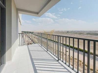 2 Bedroom Apartment for Rent in Dubai Production City (IMPZ), Dubai - Closed Kitchen | Move In Today | Good Location
