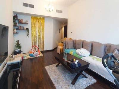 شقة 2 غرفة نوم للايجار في برشا هايتس (تيكوم)، دبي - Close to Metro   Upgraded 2BR with Best Layout