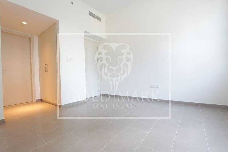 15 Brand New Unit   High floor  Ready To Move In