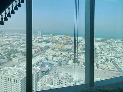 4 Bedroom Flat for Sale in Al Majaz, Sharjah - Amazing Value | Sea View | Good Location