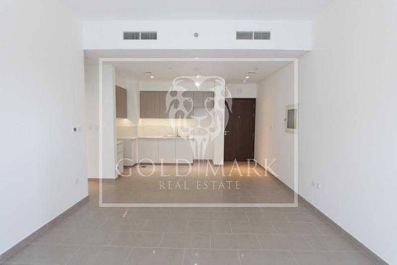 Amazing Finishing | Large Living Area | Best Price