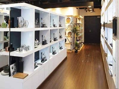 مکتب  للبيع في برشا هايتس (تيكوم)، دبي - Vacant Asset | Good Layout | Close to Metro