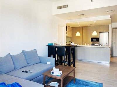 فلیٹ 2 غرفة نوم للبيع في قرية جميرا الدائرية، دبي - Excellent Value | Furnished 2BR | Vacant Asset
