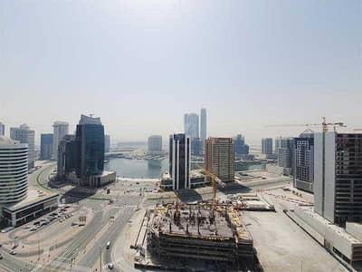فلیٹ 2 غرفة نوم للبيع في وسط مدينة دبي، دبي - Vacant Asset | Lake View | Semi-Furnished
