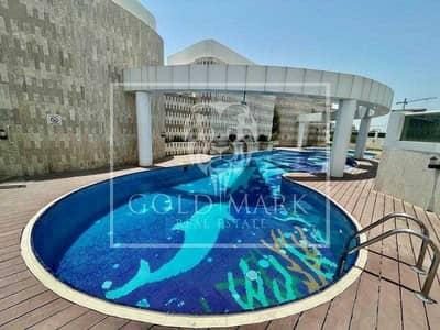 Studio for Rent in Dubai Sports City, Dubai - Amazing Studio with Panoramic View   Vacant  Now