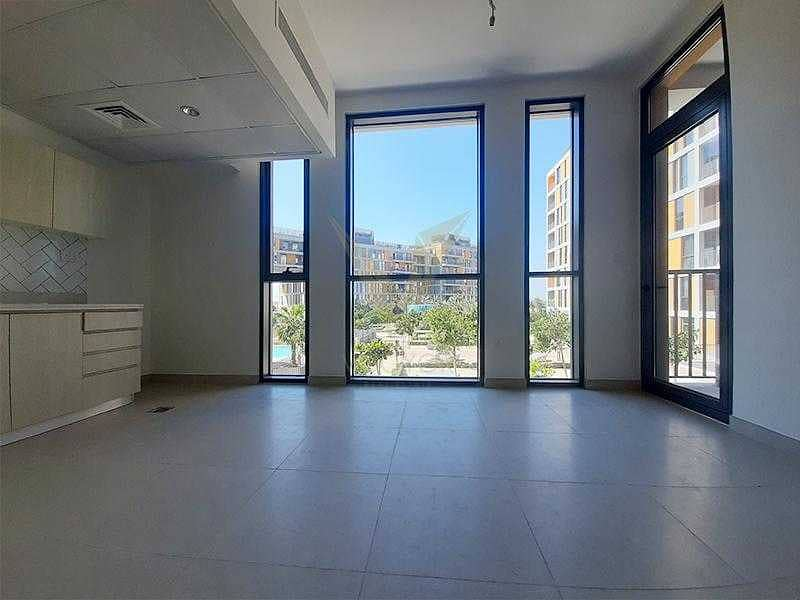 2 Best Priced 1BR | Good Location | Family Community