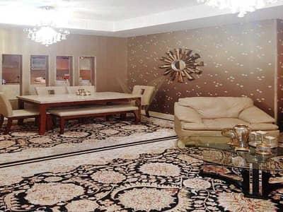فلیٹ 3 غرف نوم للبيع في ديرة، دبي - Vacant Asset   Stunning 3BR   Good Value