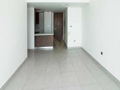 2 Bedroom Apartment for Rent in Dubai Science Park, Dubai - Vacant 2BR+Maids' Room | Good Location