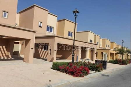 تاون هاوس 3 غرف نوم للبيع في دبي لاند، دبي - GENUINE LISTING | MULTIPLE UNITS AVAILABLE