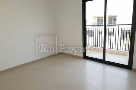 3 Bedroom Townhouse for Sale in Town Square, Dubai - Families welcome to this Amazing Townhouse