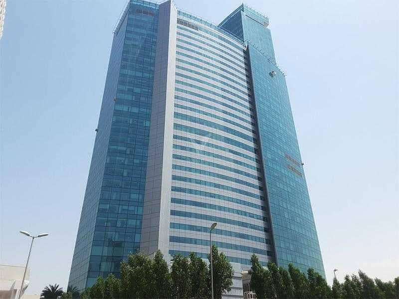 Luxury Asset   Duplex   Amazing Location