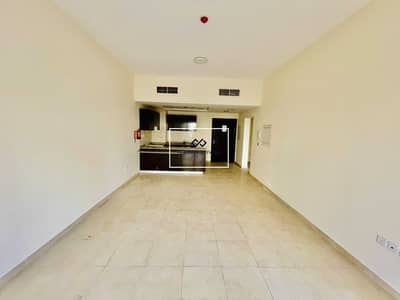 1 Bedroom Apartment for Rent in Remraam, Dubai - SPACIOUS   TERRACE    1 BED   OPEN  KITCHEN
