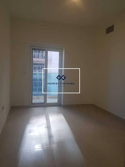 3 Bedroom Apartment for Sale in Al Furjan, Dubai - 3 Bedroom in Victoria Residence