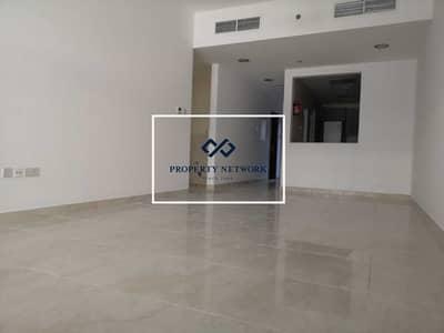 شقة 1 غرفة نوم للبيع في مردف، دبي - Spacious layout I Laundry room I Kitchen Equipped