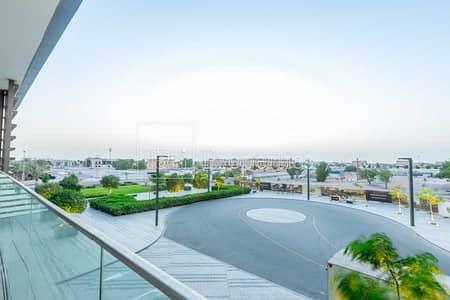 3 Bedroom Flat for Sale in Jumeirah, Dubai - Best Price | Premium Unit | Very Motivated Seller