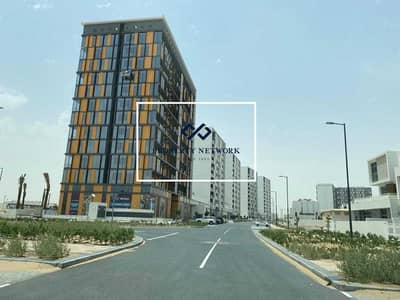 2 Bedroom Flat for Sale in Dubai South, Dubai - Huge and Affordable 2 Bedroom in Pulse - Dubai South