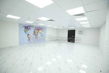 مکتب  للبيع في أبراج بحيرات الجميرا، دبي - Prestigious office unit with high-end amenities