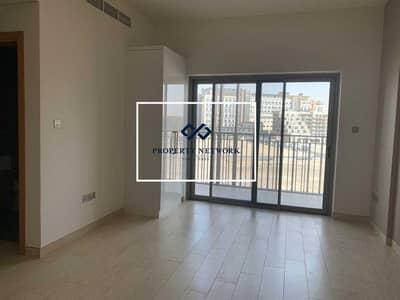 استوديو  للايجار في أرجان، دبي - Spacious | Studio | with appliances | Arjan