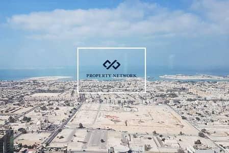 Mixed Use Land for Sale in Al Satwa, Dubai - Freehold Development Plots next to City Walk