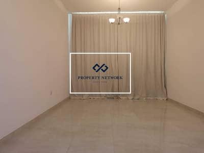 Studio for Rent in Mirdif, Dubai - Big Size Studio I Kitchen Appliances I Open Layout