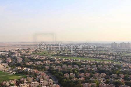 شقة 1 غرفة نوم للبيع في مدينة دبي الرياضية، دبي - LUXURY FULLY FURNISHED 1 BDR APT FOR SALE