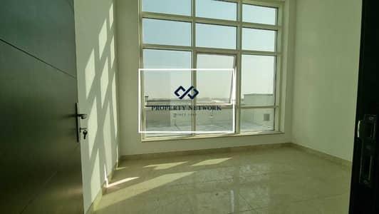 Studio for Rent in Mirdif, Dubai - Converted into 1br Apartment I Kitchen appliances