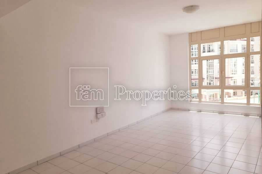 2 Ready to move in Spacious Apartment for Rent