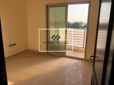 شقة 1 غرفة نوم للبيع في القصيص، دبي - Best Deal | 1 Bedroom Apartment
