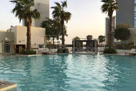 4 Bedroom Flat for Sale in Jumeirah Village Circle (JVC), Dubai - 2 YEARS FREE SERVICE/BRAND NEW 4 BDR/JVC