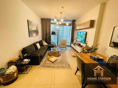 فلیٹ 2 غرفة نوم للايجار في دبي مارينا، دبي - Meticulously Maintained|Open floor plan|Perfect Hideaway|
