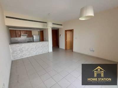 1 Bedroom Apartment for Rent in The Greens, Dubai - CHILLER FREE   EMAAR   HIGH FLOOR   STREET VIEW  
