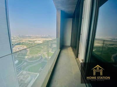 1 Bedroom Apartment for Rent in Sheikh Zayed Road, Dubai - Elegant Living   Free One Month   Metro Linked