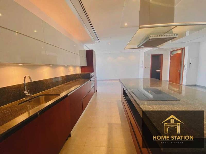 2 Unique Style living on Sheikh Zayed Road   Ready to Move