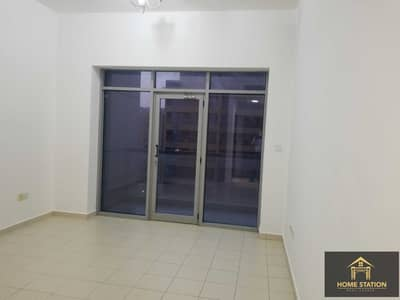 1 Bedroom Apartment for Rent in Dubai Silicon Oasis, Dubai - Bright and spacious 1bedroom for rent in dubai silicon oasis 34999 /4chq