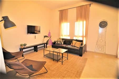 1 Bedroom Apartment for Sale in Remraam, Dubai - Family-friendly Community | Park View | 1 BR Apt