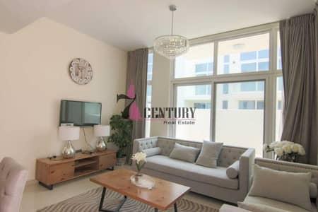 3 Bedroom Villa for Sale in Akoya Oxygen, Dubai - Brand New | Beautiful 3BR Villa | Ready to Move in