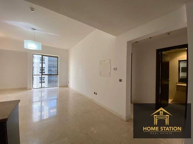 CHILLER FREE|| EMAAR|SPACIOUS & BRIGHT 1BR