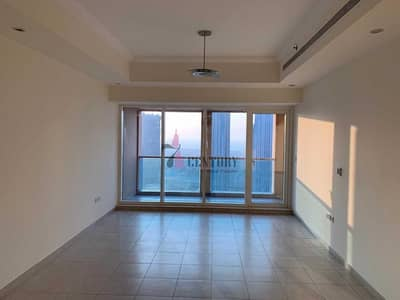 1 Bedroom Apartment for Sale in Business Bay, Dubai - For Sale   1 Bedroom Apartment   Canal View