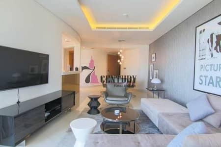 فلیٹ 3 غرف نوم للبيع في الخليج التجاري، دبي - For Sale    Fully Furnished   3 Bedroom Apartment