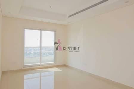 1 Bedroom Apartment for Sale in Dubailand, Dubai - 1 Bedroom Apartment | Amazing Price | Golf View