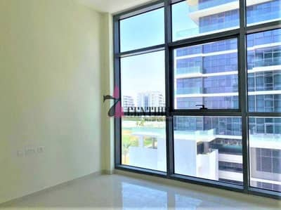 3 Bedroom Flat for Rent in DAMAC Hills (Akoya by DAMAC), Dubai - 3 BR + Maids Room   Full Golf Course View   Unfurnished