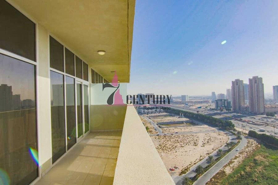 10 Luxury Apartment   1 Bedroom Apartment   High Floor