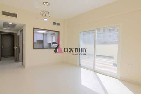 1 Bedroom Flat for Sale in International City, Dubai - For Sale | Spacious Space | Unfurnished 1 Bedroom