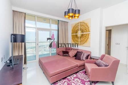 فلیٹ 2 غرفة نوم للبيع في قرية جميرا الدائرية، دبي - Best Type of 2 Bedroom For Sale