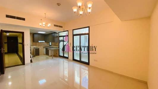 Studio for Sale in Culture Village, Dubai - Studio Apartment   With Balcony   2 Parking Space