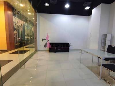Shop for Rent in DIFC, Dubai - Spacious Shop | Fitted  Retail | DIFC