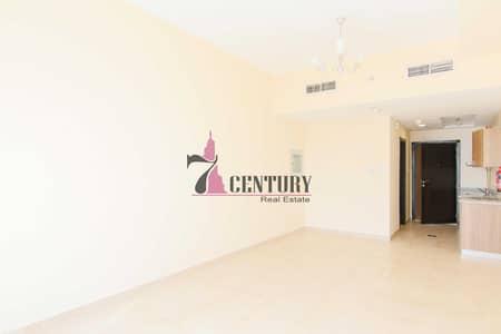 Studio for Sale in Jumeirah Lake Towers (JLT), Dubai - For Sale  | Spacious Studio Apartment | High Floor
