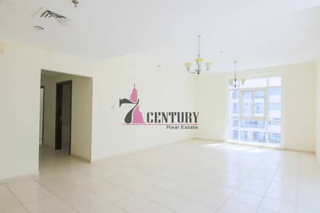 2 Bedroom Flat for Sale in Dubai Sports City, Dubai - For Sale | Community View | 2  Bedroom Apartment