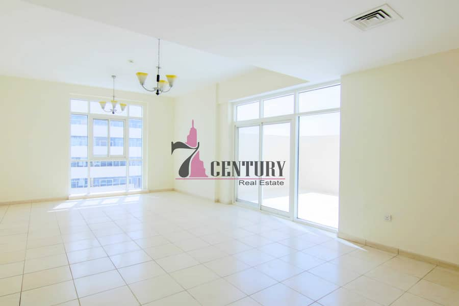 2 For Sale   Community View   2  Bedroom Apartment