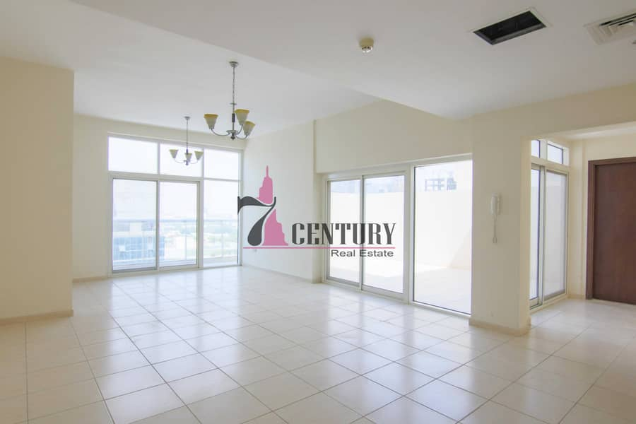 For Sale |   Bedroom Apartment | Community View